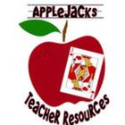 AppleJacksTR