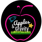Apples and Gravity