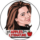 Apples for Literature