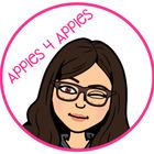 Apples4Apples