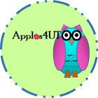 Apples4UToo