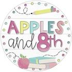 applesand8th
