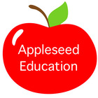 Appleseed Education