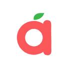appletreedesign