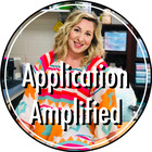Application Amplified