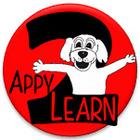 Appy2Learn