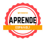 Aprendiendo Espanol