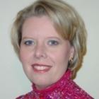 April Blakely
