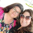 April Chauvin's ABC123 Classrooms