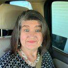 April Chauvin's ABC123 Classrooms