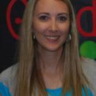 April Gattis