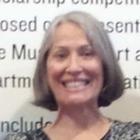 April Lombardi