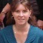 April Schnars