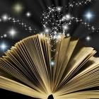 AR Reading Stars