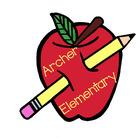 Archer Elementary