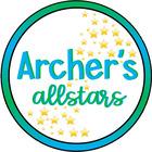 Archer's All Stars -- Rachel Archer