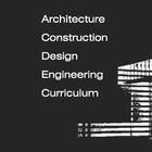 Architecture Design Engineering Curriculum
