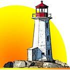 Archive Atlantic