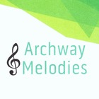 Archway Melodies