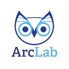 ArcLab