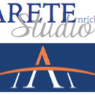 ARETEnrichment Studio
