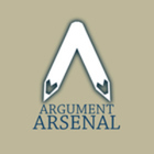 Argument Arsenal