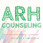 ARH Counseling