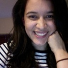 Arianna Blandon