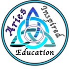 Aries Inspired Education