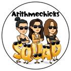 Arithmechicks
