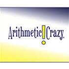 Arithmetic Crazy