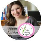 Arleen  Artinian