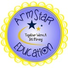 ArmStar Education