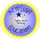 ArmStar Education