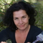 Arna Baartz