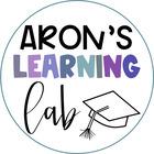 Aron Rrustemaj Teaching Resources