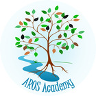 AROS Homeschool