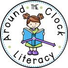 Around the Clock Literacy