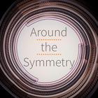 Around the Symmetry