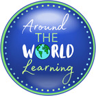 Around the World Learning