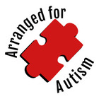 Arranged for Autism