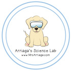 Arriaga's Science Lab