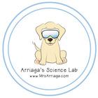 Arriaga's Science Lab