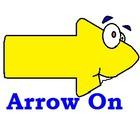 Arrow On- Courtney McCoy