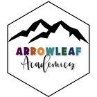 Arrowleaf Academics