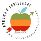 Arrows And Applesauce