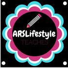 ARSLifestyle