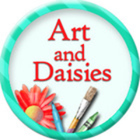 Art and Daisies