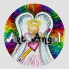 Art Angel's Store