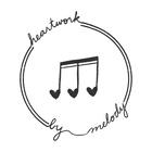 Art by Merodii